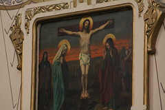 IMG_6752 (frleo) Tags: painting stationsofthecross crucifixion