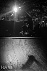 IMG_2297 (Belgium Skate Media) Tags: black berlin eye lens jump europe technology skateboarding bright contest barrel skate eurotrip sole etnies element blackeye altamont besa emerica lockwood 2016 skatecontest brighttradeshow soletech skateboardingphotography skatelife philzwijsen belgiumskatemedia