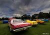 0S1A9655enthuse (Steve Daggar) Tags: classic car day mad shannons apreciation motorists