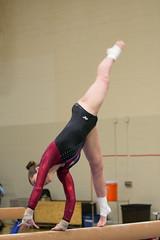 JRJ-5764 (shutterbug3500) Tags: gymnast gymnastics