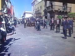 Llega Pea Nieto (inqro) Tags: noticias fotos quertaro inqro