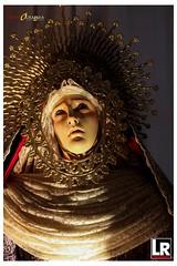 Nuestra Seora de la Soledad (Faithographia) Tags: maria mary virginmary marian materdei madrededios marianexhibit faithographia