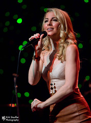 Morgan James @ Triple Door (Kirk Stauffer) Tags: kirk stauffer nikon d4 adorable amazing attractive awesome beautiful beauty charming cute darling fabulous feminine glamour glamorous goddess gorgeous lovable lovely perfect petite precious pretty siren stunning sweet wonderful young female girl lady woman women live music tour concert show stage gig song sing singer vocals performer musician band lights lighting indie pop jazz long blonde hair blue eyes red lips model tall heels bustier leather skirt fashion style portrait photo smile smiling actress actor
