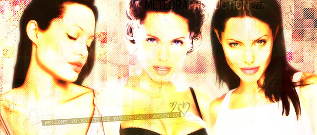 Header - Angelina Jolie
