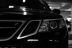 Eye Brows (acousticrocker) Tags: nikon singapore oz performance racing ap formula brakes nikkor 93 saab f28 aero hirsch bbk d800 2470mm hlt xwd