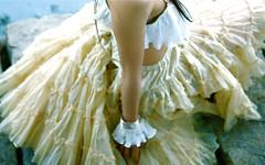 白鳥百合子 画像60