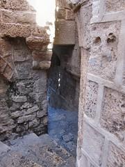 Jaffa - the old city (Shalva1948) Tags: travel history israel telaviv cities