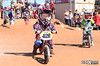 Winter Nationals (StriderBikes) Tags: winter red phoenix us action outdoor az bmxtrack groupimages