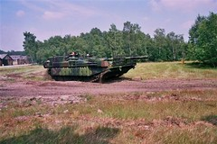 "STRV-103C 3 • <a style=""font-size:0.8em;"" href=""http://www.flickr.com/photos/81723459@N04/24834328424/"" target=""_blank"">View on Flickr</a>"