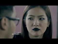 Babae, naging boyfriend ang ex ng kaniyang BFF | Karelasyon (thenewsvideos) Tags: boyfriend babae naging karelasyon kaniyang