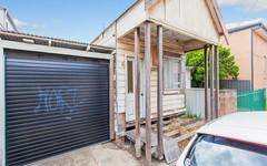 84 Rodgers Street, Carrington NSW