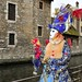 Carnaval vénitien Annecy 2016