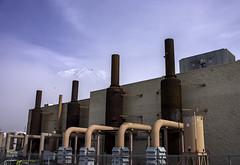 Springville Water Treatment (JMGiolas) Tags: leica urban utah wasatch sl springville summiluxm
