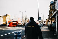 000034 (Irina Aksenova) Tags: uk england urban london mju alt streetphotography documentary streetlife olympus 35mmfilm winner streetphoto filmcamera southlondon southwark streetview peckham urbanlandscapes londonstreets urbanphotography kodakfilm filmphotography urbanview olympusmjuii  agfafilm  filmphotographer londonstreetphotography londononly londonphotographer  authenticphotography    documentingbritain london2016 fiimphoto authenticlondon