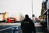000034 (Irina Aksenova) Tags: uk england urban london mju alt streetphotography documentary streetlife olympus 35mmfilm winner streetphoto filmcamera southlondon southwark streetview peckham urbanlandscapes londonstreets urbanphotography kodakfilm filmphotography urbanview olympusmjuii лондон agfafilm пленка filmphotographer londonstreetphotography londononly londonphotographer олимпус authenticphotography стритфотография пленочнаяфотография документальнаяфотография documentingbritain london2016 fiimphoto authenticlondon пленочныйлондон
