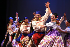 Ensambles Ballet Folklorico 3.5.16 5 (Marcie Gonzalez) Tags: california ca people ballet usa america mexico person lights us dance costume san francisco theater dancing stage north performance culture dancer calif stages mexican event latin latino hispanic perform drama theatrical folklorico