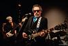 Shuggie Otis - www.brianmulligan.me - TheThinAir.net - Live at the Sugar Club, Dublin 18.02.2016-31