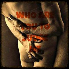 WHO ARE YOU (PHOTOPHONES) Tags: art cellphone digitalart ecology games images iphone lucborell mixedart mobilart mobile mobilphone music photos videos apple expressionisme impressionisme instagram iphoneographie photog lenovo contemporary painting graphic design handmade touchscreen print canvas abstractart artcontemporain artmoderne archilovers contemporaryart decoration decoscandinave designlovers designinspiration designlife digitalprints digitalphotography fineart gallery homedesign interiordesign instahome instadesign instagood moderndesign octavepixel photooftheday photoart interior4u