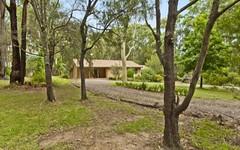64 Kula Road, Medowie NSW