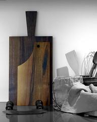 Schneidbretter Walnuss (Treeaddict) Tags: kitchen munich design natural handmade interior board walnut indoor cutting kche rainer deko walnuss schneidbrett hallmann collorkey treeaddict