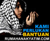 Jawatan Kosong (RM2800) Guru Kelas Al-Quran (Dewasa ATAU Kanak-Kanak) di Rumah Pelajar - Negeri: (Terengganu) - Kawasan: (Kg Tok Jembal,Menggabang Teliput,UMT,Wakaf Tengah,Padang Nenas,Gong Badak) (darrulfurqan) Tags: di kg gong kawasan rumah terengganu guru badak padang tok nenas atau kelas pelajar tengah umt negeri alquran kanakkanak kosong dewasa wakaf jembal rm2800 jawatan menggabang teliput