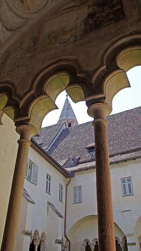 BOZEN, Südtirol   04225