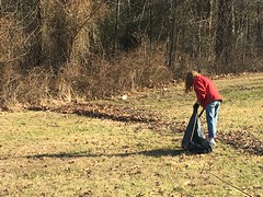 Birmingham Ferry Cleanup 2016 (LandBetweenTheLakesKYTN) Tags: camping winter summer fall water outdoors spring fishing education hiking tennessee kentucky exploring volunteers birding hunting shoreline lakes trails bridges biking boating recreation forests publiclands campgrounds nationalrecreationarea forestservice kentuckylake landbetweenthelakes lbl familyfriendly lakebarkley horsetrails oldroads kytn wildlifewatching targetrange boatramps southernregion backcountrycamping groupcamping environmentaleducation picnicareas ohvtrails us68ky80 birminghamferry