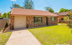 34 Junction Road, Schofields NSW