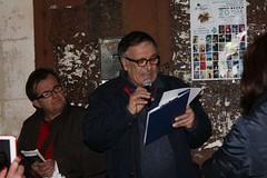 photo_2016-03-22_09-15-40 (Nino Campisi) Tags: poesia ciccio urso