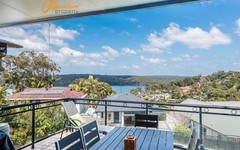 3 Tamba Place, Port Hacking NSW