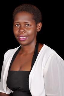 Benedicta_Asiimwe2