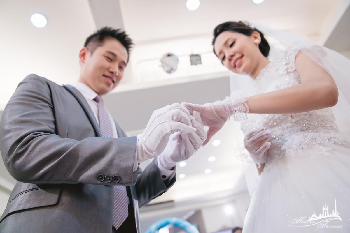 婚禮記錄@主大明教會_0035.jpg