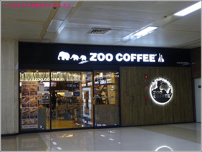 金浦機場 進出 (9).JPG
