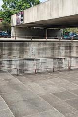 São Paulo-16-03-29-012.jpg (andresumida) Tags: arquitetura brasil museu br sãopaulo concreto mube paulomendesdarocha