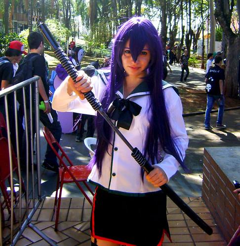 5-ribeirão-preto-anime-fest-especial-cosplay-1.jpg