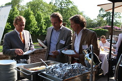onexs-partnerevent-2013_8937663299_o