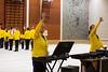 2016-03-19 CGN_Finals 001 (harpedavidszoetermeer) Tags: netherlands percussion nederland finals nl hip flevoland almere 2016 cgn hejhej indoorpercussion harpedavids