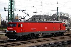 480.012 (Tams Tokai) Tags: eisenbahn loco locomotive bahn lokomotive lok vonat vast mozdony