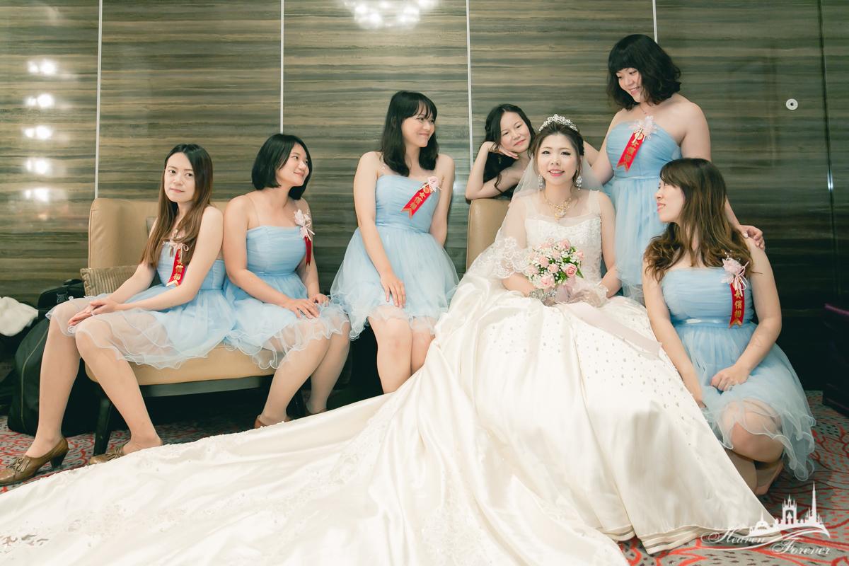 婚禮記錄@中和華漾_0088.jpg