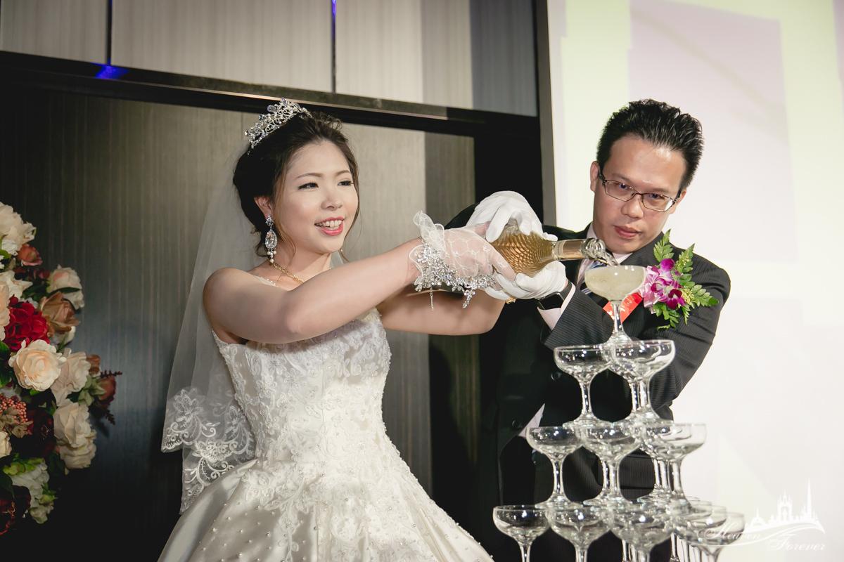 婚禮記錄@中和華漾_0100.jpg