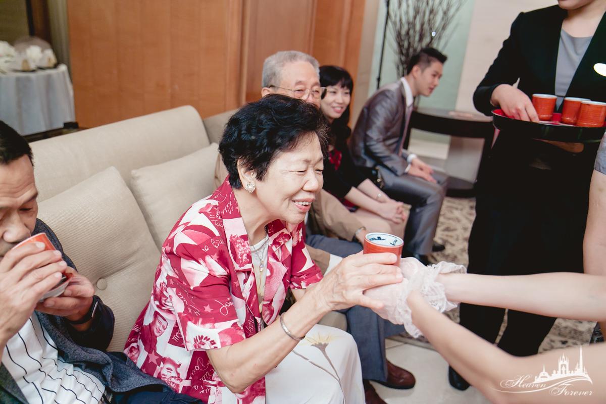 婚禮記錄@西華飯店_0023.jpg