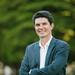 Scott Ludlam profile image 1