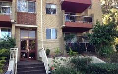 10D/7-13 Sunnyside Ave, Caringbah NSW