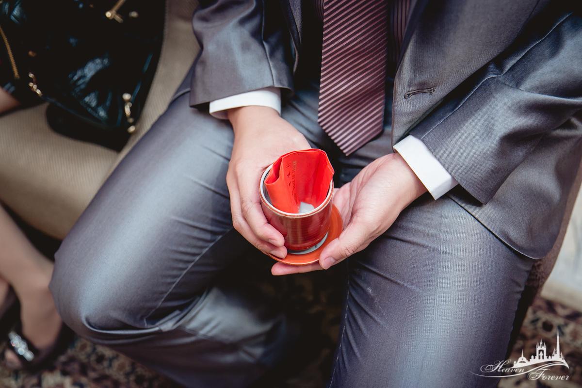 婚禮記錄@西華飯店_0025.jpg