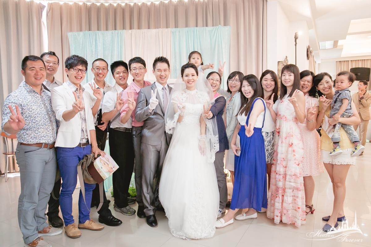婚禮記錄@主大明教會_0071.jpg