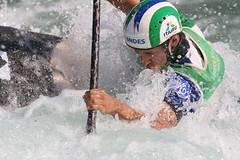 IMG_0674 (Canoagem Brasileira) Tags: rio de janeiro slalom complexo 2016 olmpica deodoro 1146 seletiva