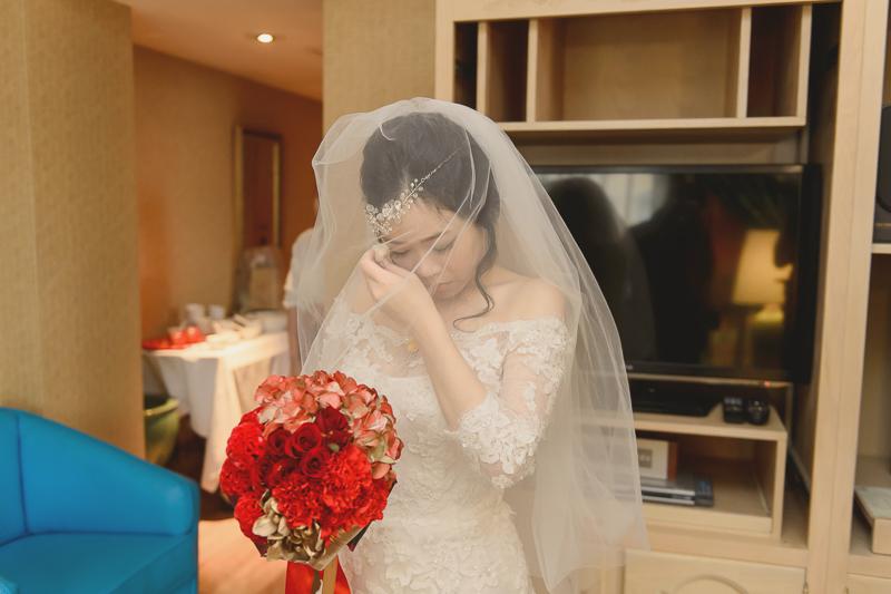 25824321335_392b4088e7_o- 婚攝小寶,婚攝,婚禮攝影, 婚禮紀錄,寶寶寫真, 孕婦寫真,海外婚紗婚禮攝影, 自助婚紗, 婚紗攝影, 婚攝推薦, 婚紗攝影推薦, 孕婦寫真, 孕婦寫真推薦, 台北孕婦寫真, 宜蘭孕婦寫真, 台中孕婦寫真, 高雄孕婦寫真,台北自助婚紗, 宜蘭自助婚紗, 台中自助婚紗, 高雄自助, 海外自助婚紗, 台北婚攝, 孕婦寫真, 孕婦照, 台中婚禮紀錄, 婚攝小寶,婚攝,婚禮攝影, 婚禮紀錄,寶寶寫真, 孕婦寫真,海外婚紗婚禮攝影, 自助婚紗, 婚紗攝影, 婚攝推薦, 婚紗攝影推薦, 孕婦寫真, 孕婦寫真推薦, 台北孕婦寫真, 宜蘭孕婦寫真, 台中孕婦寫真, 高雄孕婦寫真,台北自助婚紗, 宜蘭自助婚紗, 台中自助婚紗, 高雄自助, 海外自助婚紗, 台北婚攝, 孕婦寫真, 孕婦照, 台中婚禮紀錄, 婚攝小寶,婚攝,婚禮攝影, 婚禮紀錄,寶寶寫真, 孕婦寫真,海外婚紗婚禮攝影, 自助婚紗, 婚紗攝影, 婚攝推薦, 婚紗攝影推薦, 孕婦寫真, 孕婦寫真推薦, 台北孕婦寫真, 宜蘭孕婦寫真, 台中孕婦寫真, 高雄孕婦寫真,台北自助婚紗, 宜蘭自助婚紗, 台中自助婚紗, 高雄自助, 海外自助婚紗, 台北婚攝, 孕婦寫真, 孕婦照, 台中婚禮紀錄,, 海外婚禮攝影, 海島婚禮, 峇里島婚攝, 寒舍艾美婚攝, 東方文華婚攝, 君悅酒店婚攝,  萬豪酒店婚攝, 君品酒店婚攝, 翡麗詩莊園婚攝, 翰品婚攝, 顏氏牧場婚攝, 晶華酒店婚攝, 林酒店婚攝, 君品婚攝, 君悅婚攝, 翡麗詩婚禮攝影, 翡麗詩婚禮攝影, 文華東方婚攝