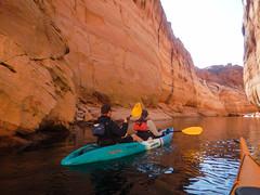 hidden-canyon-kayak-lake-powell-page-arizona-southwest-DSCN3915