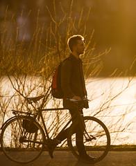 Copenhagen Bikehaven by Mellbin - Bike Cycle Bicycle - 2016 - 106 (Franz-Michael S. Mellbin) Tags: street people fashion bike bicycle copenhagen denmark cyclist bicicleta cycle biking bici velo fahrrad vlo sykkel fiets rower cykel bicicletta accessorize biciclettes cyclechic cycleculture copenhagencyclechic cyklisme copenhagenize bikehaven copenhagenbikehaven velofashion copenhagencycleculture