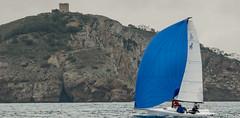 Club Nutic L'Escala - Puerto deportivo Costa Brava-19 (nauticescala) Tags: navegar costabrava regatas regata crucero comodor creuer velesdempuries